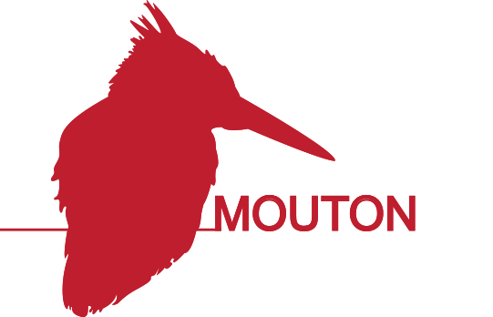 Abraham Mouton Photography, South Africa